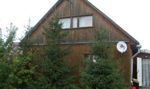 Продается 2-х этажный Дом 110 км от МКАД по Симферопольскому шоссе