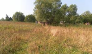 Продается участок 30 соток ИЖС, 110 км от МКАД по симферопольскому шоссе