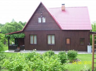 Fruehjahr_2010 034