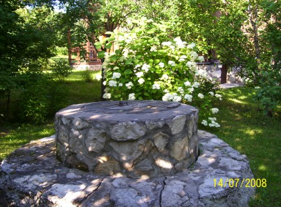 Garten1807 005