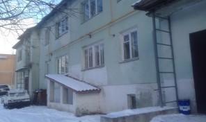 Квартира в д/о ВЕЛЕГОЖ Заокском районе Тульской области